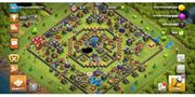 Clash of Clans Th12 Bh9