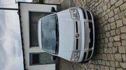 Fiat panda 1 2 L