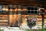 Suche Bauernhaus Mühle oder Fabrik