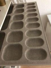 Ikea PAX Schmuckkasten