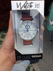 Uhren Neu
