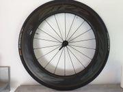 Zipp 808 NSW Laufradsatz