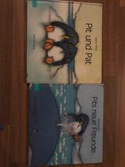pit kinderbücher