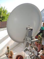 SAT Antenne Kathrein 99 cm