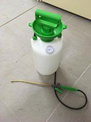 Drucksprüher Spritze 5 Liter