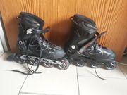 Inline Skates Fila
