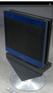 B O Beovision AV 9000