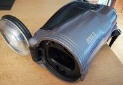 EPOCA Kamera