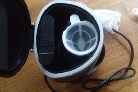 Alles Mögliche - 1-Tassen-KaffeeAutomat