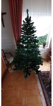Schnäppchen Neuer hübscher Weihnachtsbaum inkl