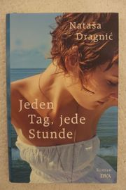 Jeden Tag jede Stunde