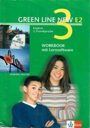 Green Line New 3 E2