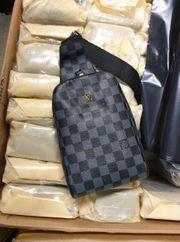 Taschen - Tasche zu verkaufen - NEU