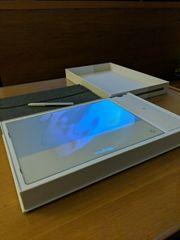 Google Pixelbook Chromebook 12 3-Zoll
