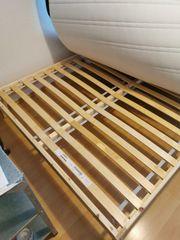 Bett 140x200 Ikea Neiden wie