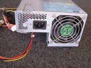Netzteil 240W HP-SFF DC5100 DC7100