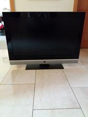 TV- Flachbildschirm Tevion