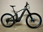 Focus Sam 2 E-Enduro 27