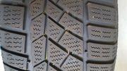 Achtung Schnäppchen Conti-Winterreifen mit Felgen