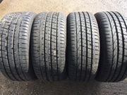 Sommerreifen Pirelli 2 x 225