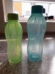 Trinkflaschen von Tupperware