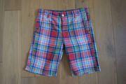 Kurze Jungen-Hose von Tom Tailor