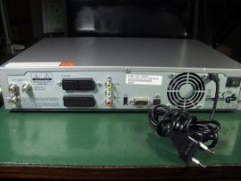 Bild 4 - Humax iPDR-9800 DE 160 GB - Oberhaching
