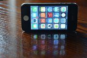 Wer verschenkt Smartphone Tablet für