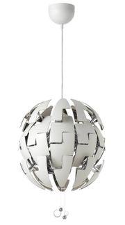 Lampe Starwars IKEA