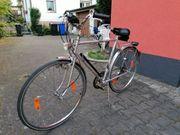 28 Zoll Rennrad für Herren