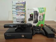 Xbox 360 250GB Harddrive 30