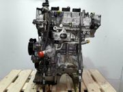 Engine Motor OPEL KARL VIVA