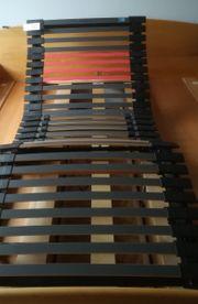 Elektrischer Lattenrost 90 x 200