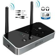 EKSA Bluetooth 5 0 Adapter