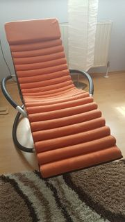 Schaukelstuhl Auflage Haushalt Möbel Gebraucht Und Neu Kaufen