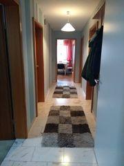 Helle 3-Zimmerwohnung im Zweifamilienhaus in