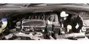 Motor Peugeot 208 2015- 1