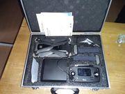Drohne Potensic D88