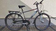 Marken Fahrrad KTM