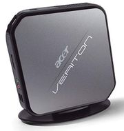 Acer Veriton N260G Desktop-PC