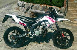 Moped Derby