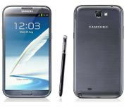 Samsung Galaxy Note2 N7105 LTE