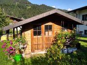 Verkaufe günstig Gartenhaus