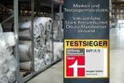 Testsieger Matratzen 90x200 140x200 160x200