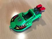 Playmobil Speedboot 7656