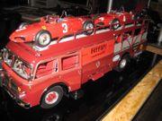 CMC 118 FIAT 642 RN2