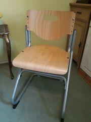 Original Kettler Kinder-Schreibtischstuhl Chair Plus