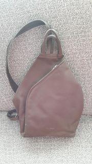 Picard Rucksack Tasche
