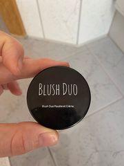 Blush Duo
