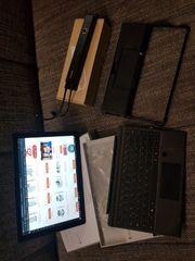 Surface Pro 6 i5 8GB